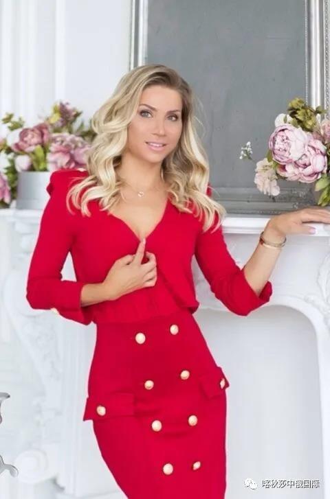 乌克兰婚介推荐-Kseniya